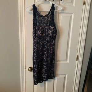 Dresses & Skirts - Boutique Cocktail dress